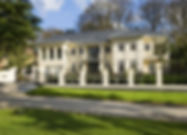 PFG Design, Architects & Designers, Rickmansworth, large, bespoke, grand detached house