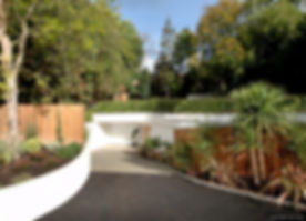 PFG Design, Architects & Designers, The Underground House, Walnut Burrow