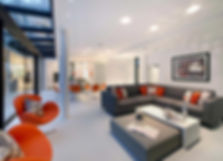 PFG Design, Architects & Designers, Rickmansworth, The Underground House