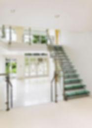 PFG Design, Architects & Designers, Rickmansworth