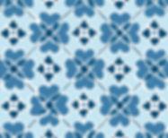 WFLORAN8.jpg