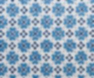 FLORA-N8.jpg