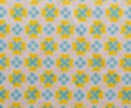 FLORA-N6.jpg