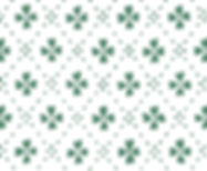 WPI3.jpg