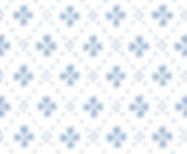 WPI2.jpg