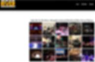Gallery_–_TMTTR_.jpg