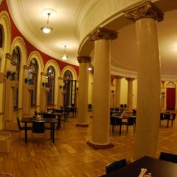 TSR-Restaurant-500x500