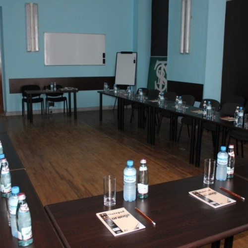 TSR-conference-Room-2-1-500x500