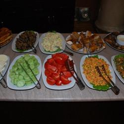 TSR-Restaurant-Salad-bar-500x500