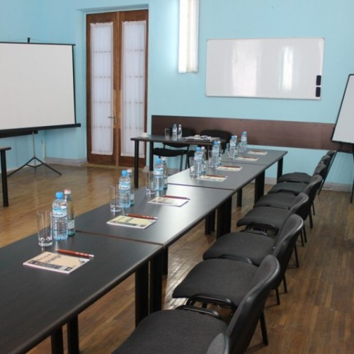 TSR-Conference-Room-2-500x500