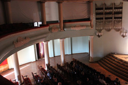 TSR-Conference-Hall-3-1
