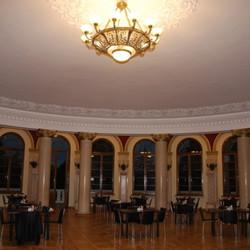 TSR-Restaurant-Space-500x500