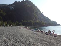 kvariati-georgia-foto