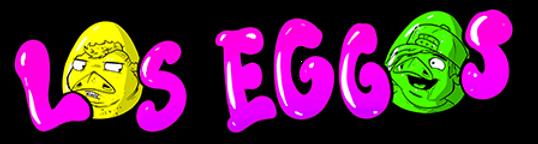 Los Eggos-512-02.png