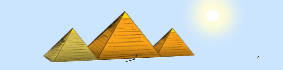 bg-piramidy2.png