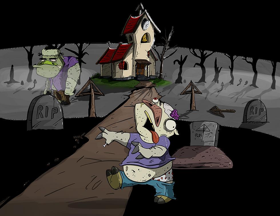 Halloween bg.png