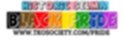 Copy of Congratulations Banner (2).jpg