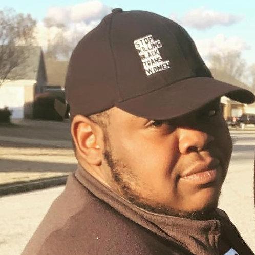 Deja de matar el sombrero