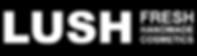 lush logo.png