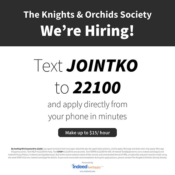 JOINTKO_Social.png