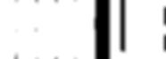 Logo-Brook-Line-2018-blanc.png