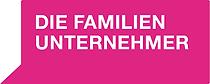 Familienunternehmer_Logo.png
