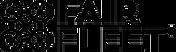 fairfleet Logo.png