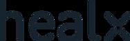healx-logo.png