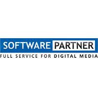 Software Partner Logo.jpg