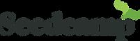 seedcamp Logo.png