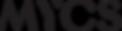 mycs Logo.png