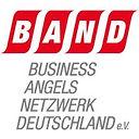 Band-Logo2.jpg
