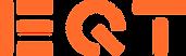 EQT Logo.png