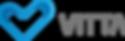 Vitta Logo.png