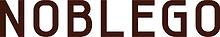 Noblego Logo.png