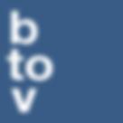 btov Logo.png