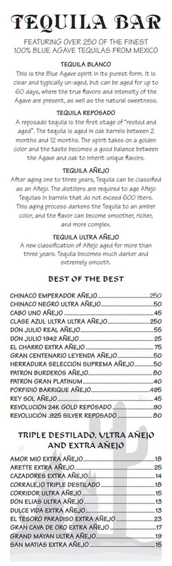 Tequila Bar1