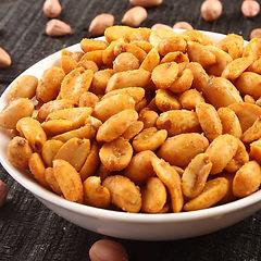 masala peanut.jpg