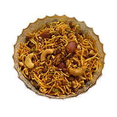 Kanti-Sweets-Agra-Mixture.jpg