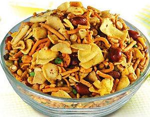 diet-mixture-namkeen-500x500-0001.jpg