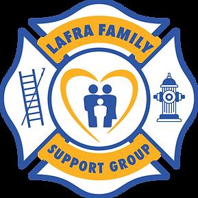 FamilySupportLogo.png