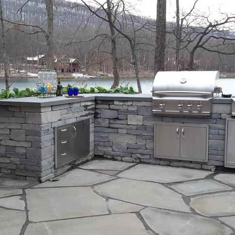 Mateer Outdoor Kitchen.jpg