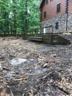 Molnar Backyard - Before.jpg