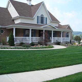 New Home Design.jpg