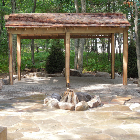 structure and fire pit.jpg