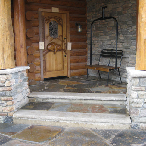 Limestone step differ.JPG