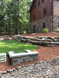 Molnar Backyard - After.jpg