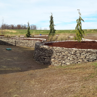 2. Skrypski fieldstone wall after.jpg