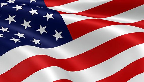 American Flag waving.jpg