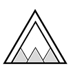 AWP Logo_edited.png